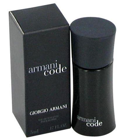 Parfüm. Armani Code .....A legnépszerűbb női parfümök b97e77e11b