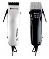 Hajnyírógép nagyon erős motorral - Ultra Haircut Pro 02001-32