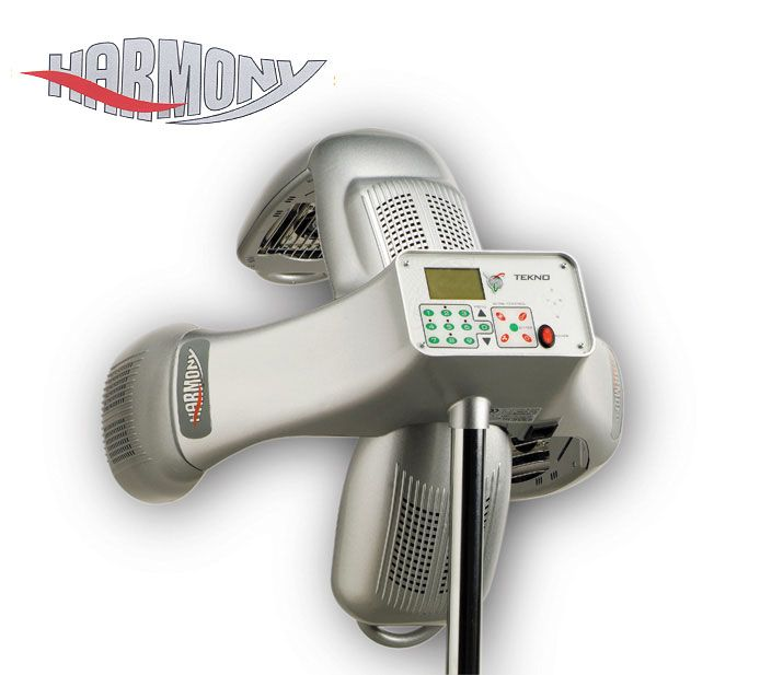 Klimazon TSM2000*