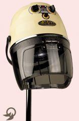 Ionizációs hajszárító búra HDR501Advenced