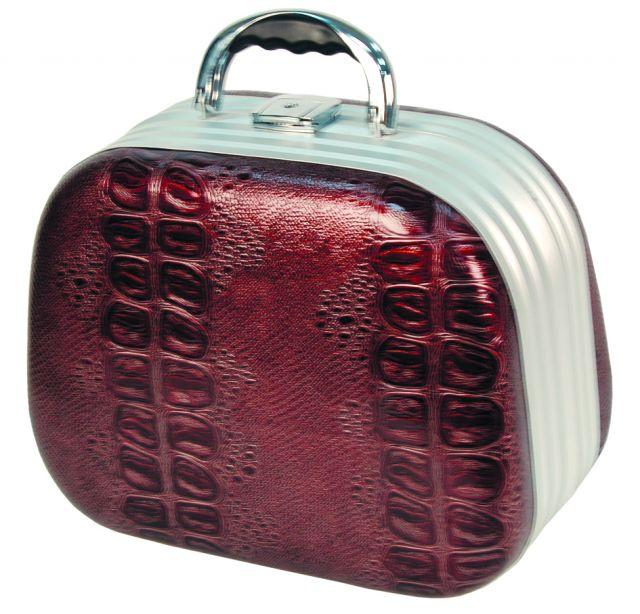 Fodrász táska