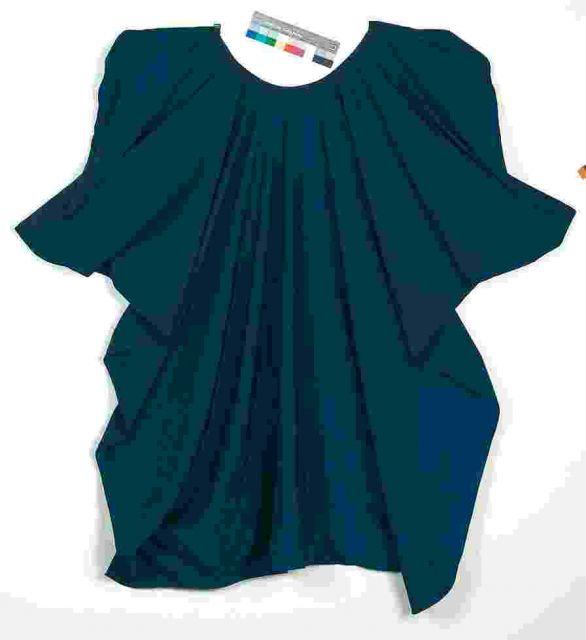 Beterítő hajvágó kendő több színben 120×150cm