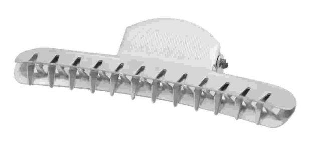 Marcellcsipesz alumíniumból 10db/csomag